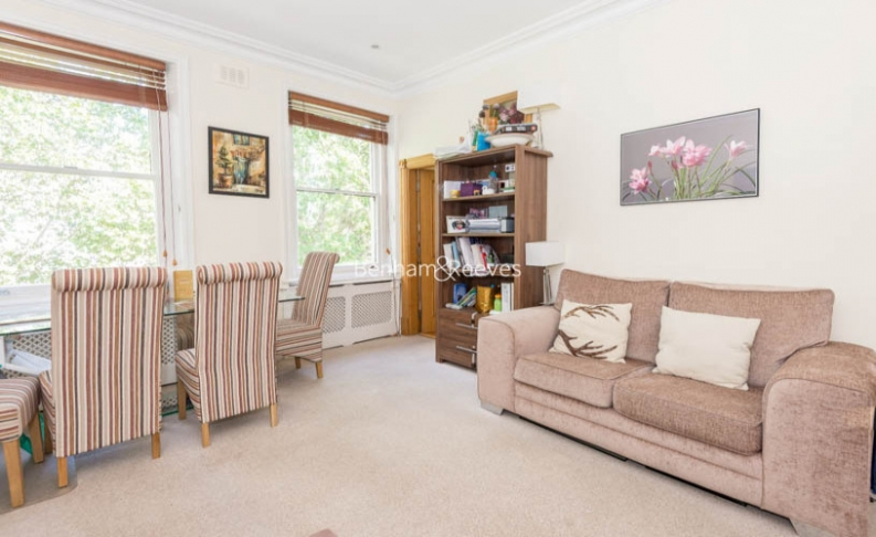 2 bedroom(s) flat to rent in Ashburn Gardens, Glouscester Road, SW7-image 1