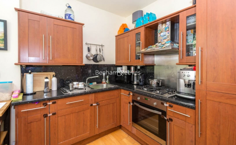 2 bedroom(s) flat to rent in Ashburn Gardens, Glouscester Road, SW7-image 4