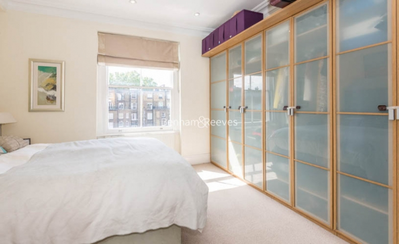 2 bedroom(s) flat to rent in Ashburn Gardens, Glouscester Road, SW7-image 5