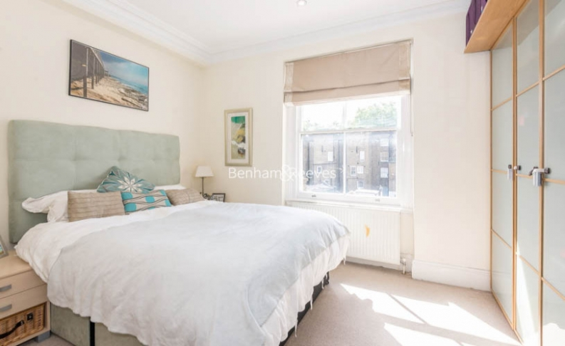 2 bedroom(s) flat to rent in Ashburn Gardens, Glouscester Road, SW7-image 6