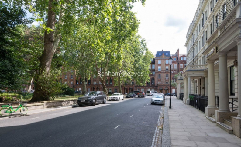2 bedroom(s) flat to rent in Ashburn Gardens, Glouscester Road, SW7-image 8