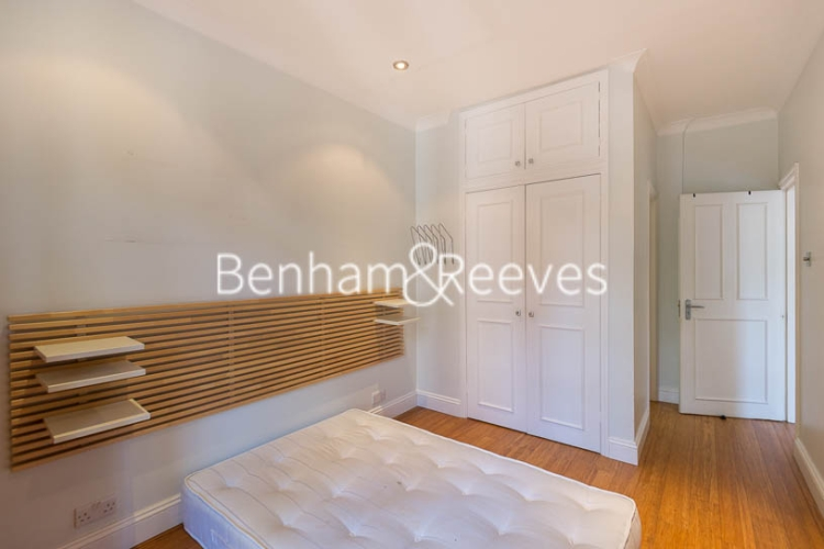 2 bedroom(s) flat to rent in Queen's Gate, South Kensington, SW7-image 3