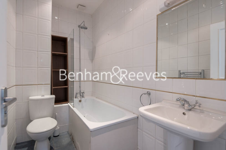 2 bedroom(s) flat to rent in Queen's Gate, South Kensington, SW7-image 4