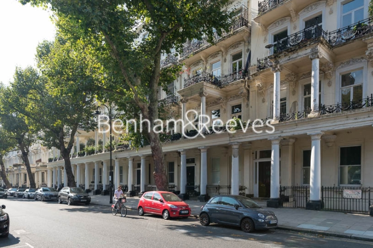 2 bedroom(s) flat to rent in Queen's Gate, South Kensington, SW7-image 5