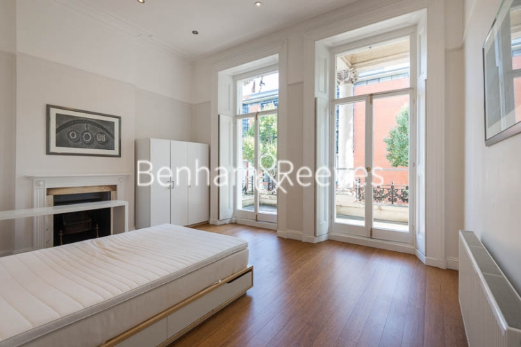 2 bedroom(s) flat to rent in Queen's Gate, South Kensington, SW7-image 6