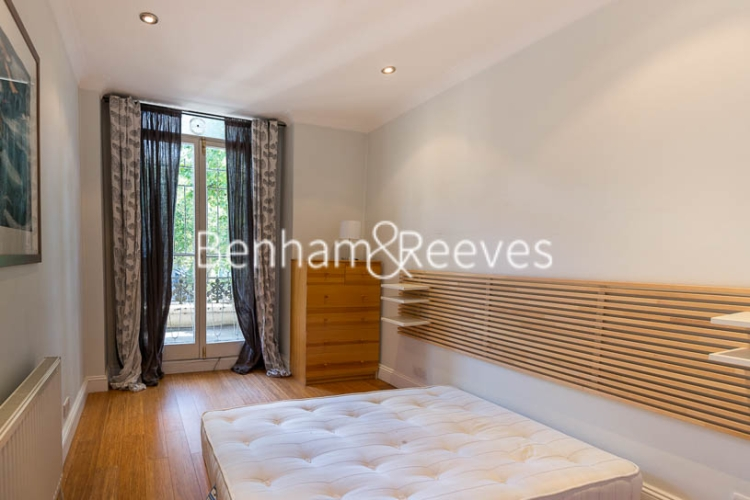 2 bedroom(s) flat to rent in Queen's Gate, South Kensington, SW7-image 7