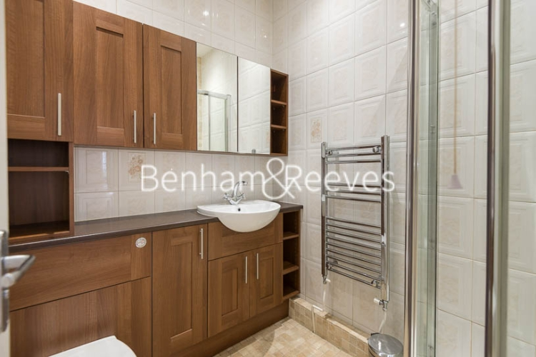 2 bedroom(s) flat to rent in Queen's Gate, South Kensington, SW7-image 8