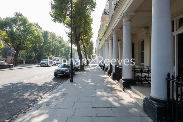 2 bedroom(s) flat to rent in Queen's Gate, South Kensington, SW7-image 9