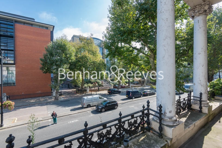 2 bedroom(s) flat to rent in Queen's Gate, South Kensington, SW7-image 12