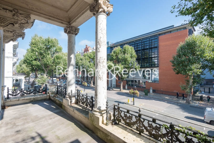 2 bedroom(s) flat to rent in Queen's Gate, South Kensington, SW7-image 13
