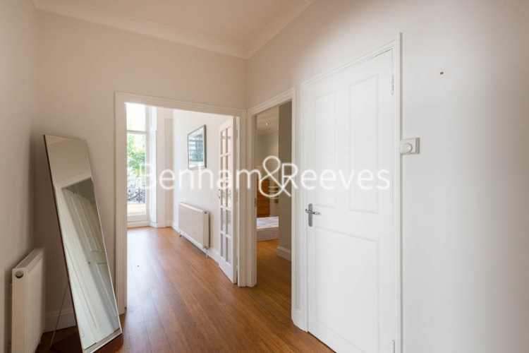 2 bedroom(s) flat to rent in Queen's Gate, South Kensington, SW7-image 14