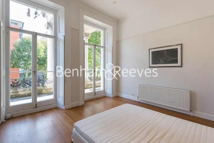 2 bedroom(s) flat to rent in Queen's Gate, South Kensington, SW7-image 15