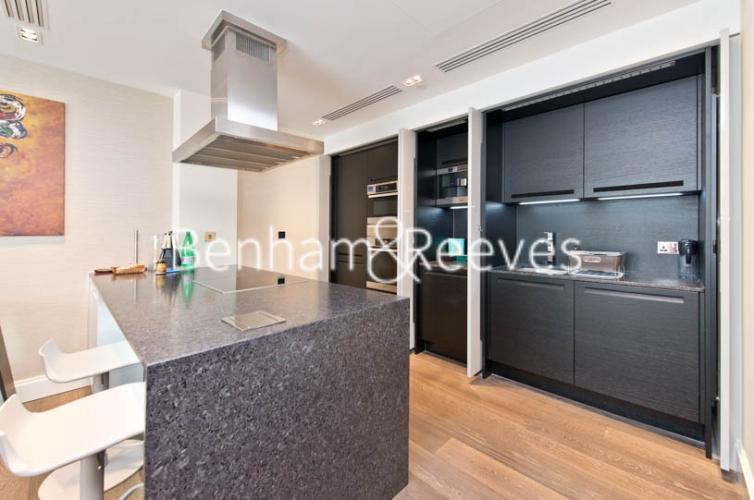 3 bedroom(s) flat to rent in 375 Kensington High Street, W14-image 2