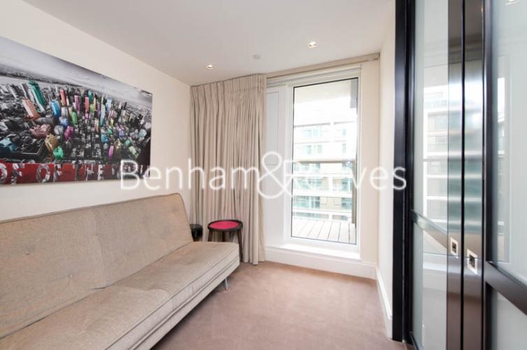 3 bedroom(s) flat to rent in 375 Kensington High Street, W14-image 3