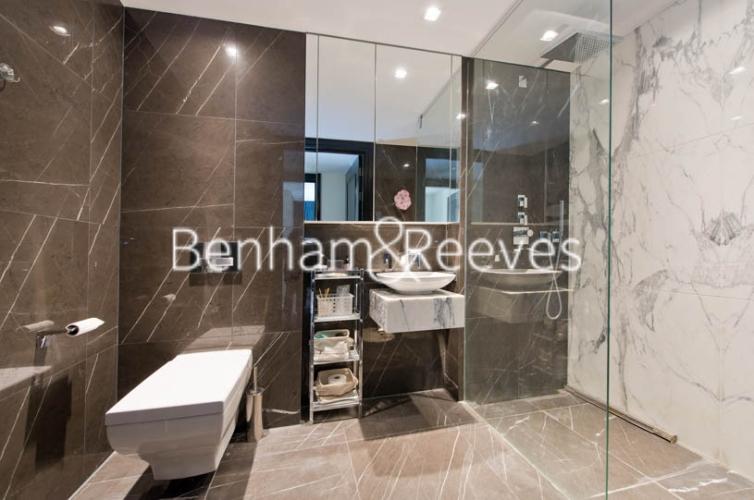 3 bedroom(s) flat to rent in 375 Kensington High Street, W14-image 4