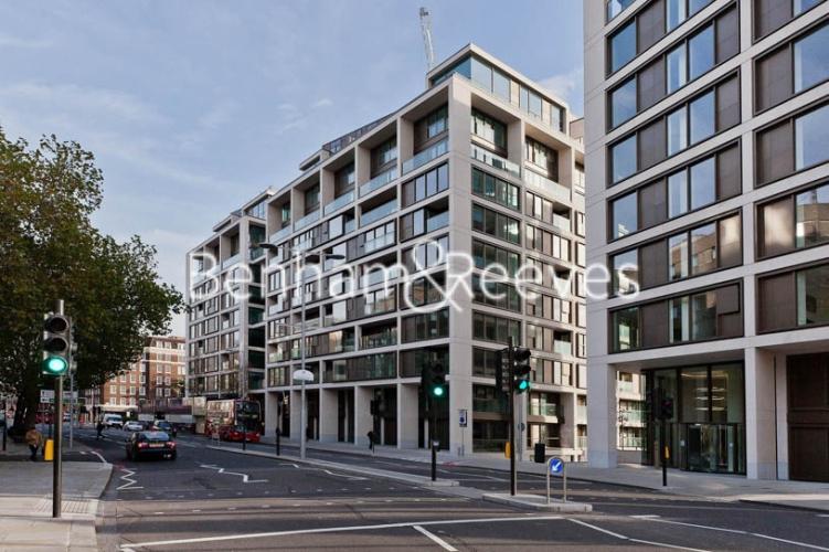 3 bedroom(s) flat to rent in 375 Kensington High Street, W14-image 6