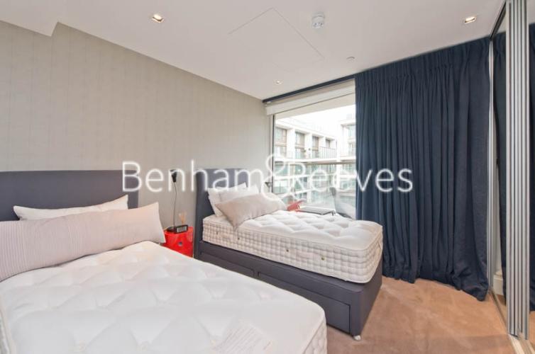 3 bedroom(s) flat to rent in 375 Kensington High Street, W14-image 7