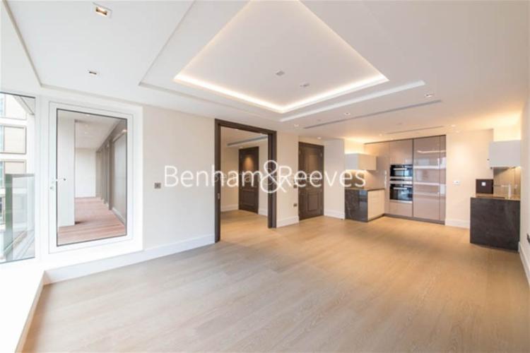 3 bedroom(s) flat to rent in Kensington High Street, West Kensington, W14-image 1