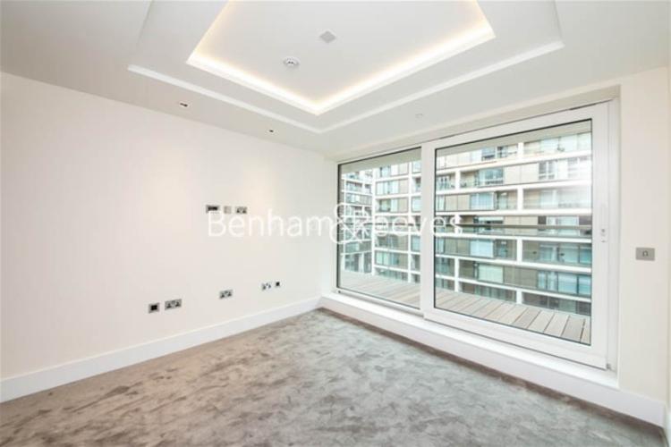 3 bedroom(s) flat to rent in Kensington High Street, West Kensington, W14-image 3