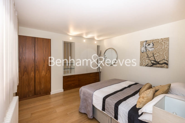 1 bedroom(s) flat to rent in Palace Gate, Kensington, W8-image 6