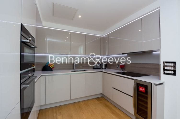 2 bedroom(s) flat to rent in Holland Park Avenue, Kensington, W11-image 2