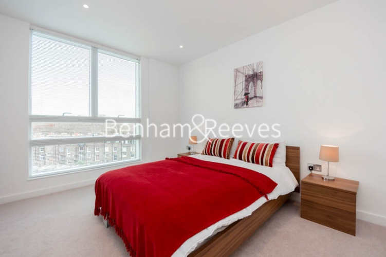 2 bedroom(s) flat to rent in Holland Park Avenue, Kensington, W11-image 3