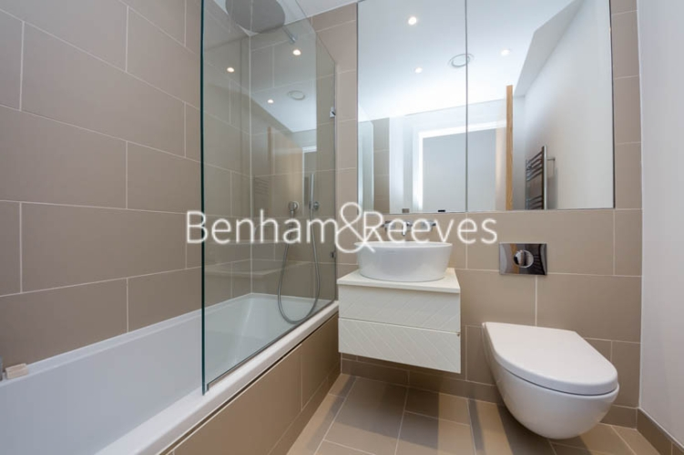 2 bedroom(s) flat to rent in Holland Park Avenue, Kensington, W11-image 4