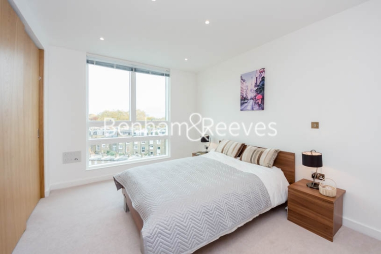 2 bedroom(s) flat to rent in Holland Park Avenue, Kensington, W11-image 7