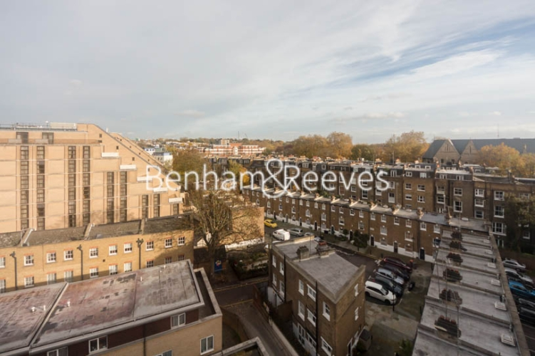 2 bedroom(s) flat to rent in Holland Park Avenue, White City, W11-image 9
