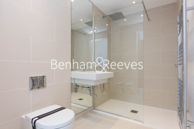 3 bedroom(s) flat to rent in Holland Park Avenue, Kensington, W11-image 6