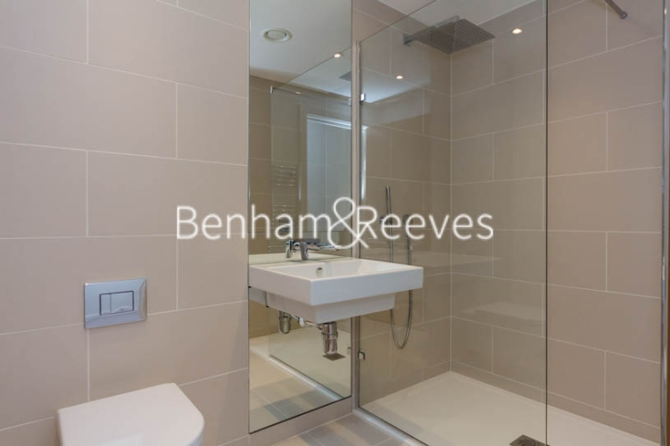 3 bedroom(s) flat to rent in Holland Park Avenue, Kensington, W11-image 8