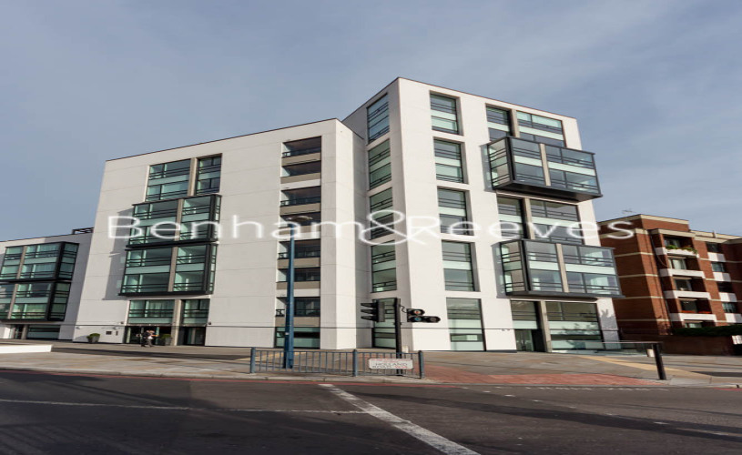 3 bedroom(s) flat to rent in Holland Park Avenue, Holland Park, W11-image 13