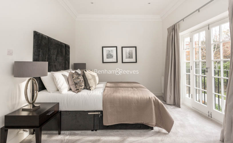3 bedroom(s) flat to rent in Lexham Gardens, Kensington, W8-image 6