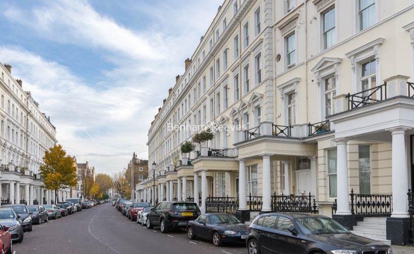 3 bedroom(s) flat to rent in Lexham Gardens, Kensington, W8-image 15