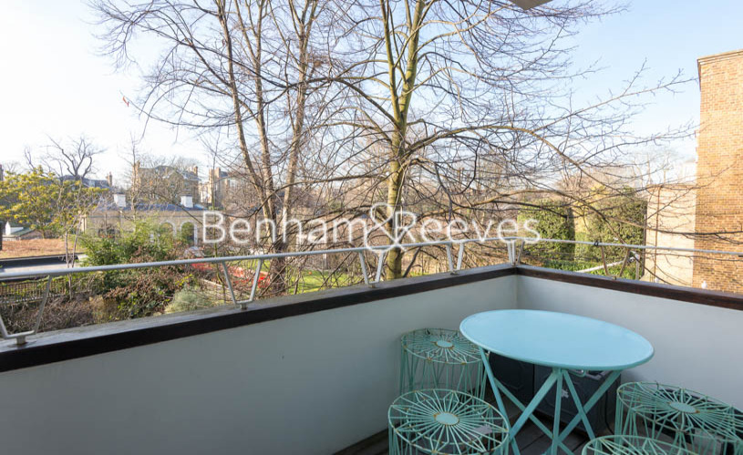 3 bedroom(s) flat to rent in Addison Road, Holland Park, W14-image 5
