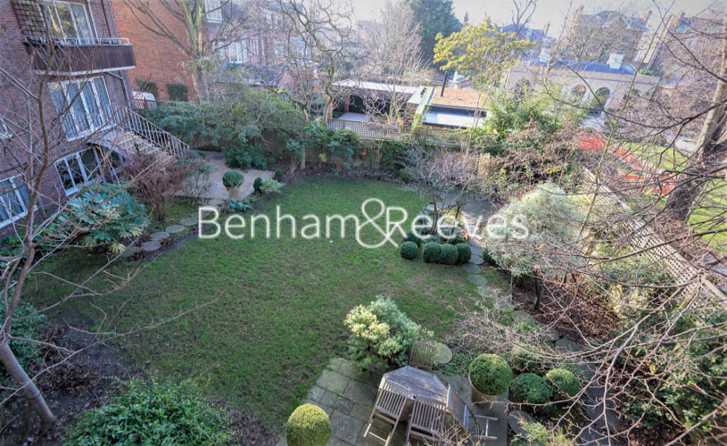 3 bedroom(s) flat to rent in Addison Road, Holland Park, W14-image 6