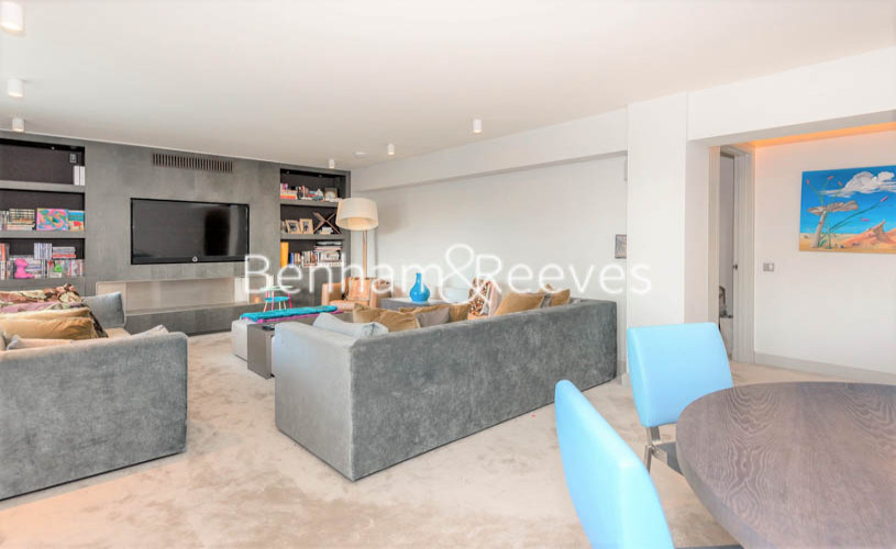 3 bedroom(s) flat to rent in Addison Road, Holland Park, W14-image 7