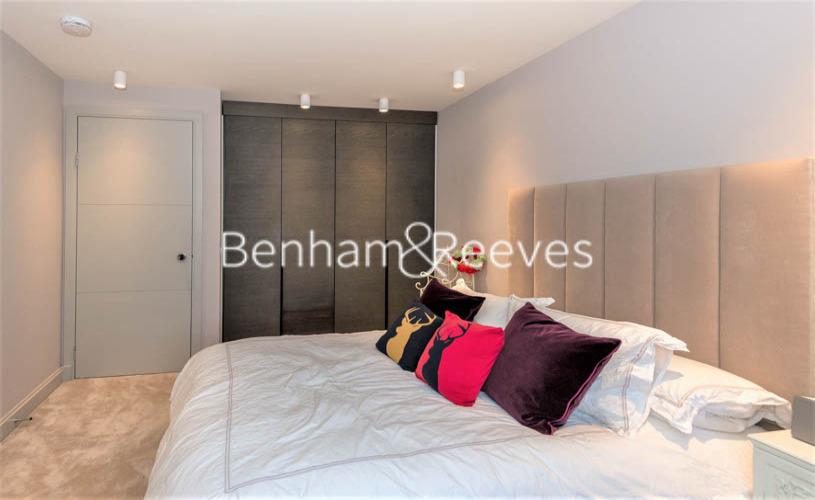 3 bedroom(s) flat to rent in Addison Road, Holland Park, W14-image 8