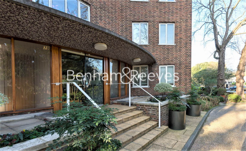 3 bedroom(s) flat to rent in Addison Road, Holland Park, W14-image 9