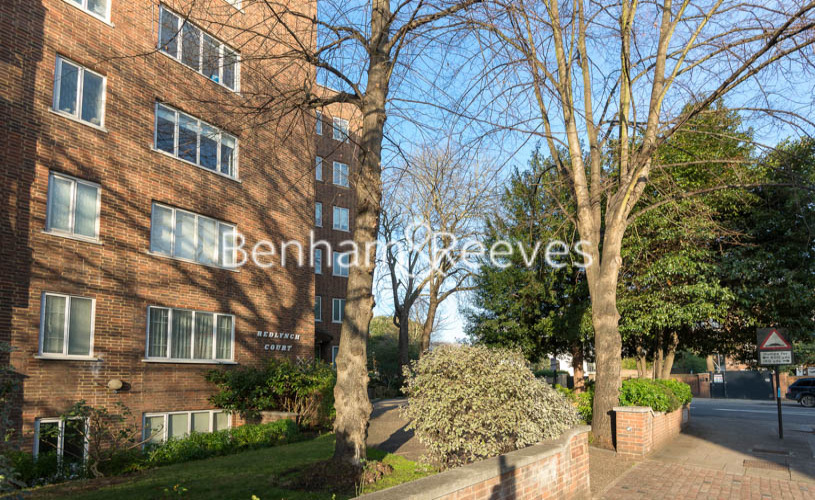3 bedroom(s) flat to rent in Addison Road, Holland Park, W14-image 10