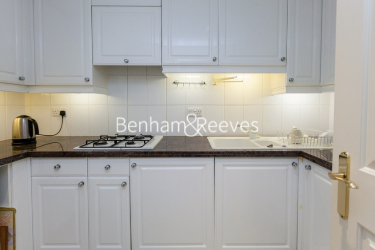 1 bedroom(s) flat to rent in Wrights Lane, Kensington, W8-image 2