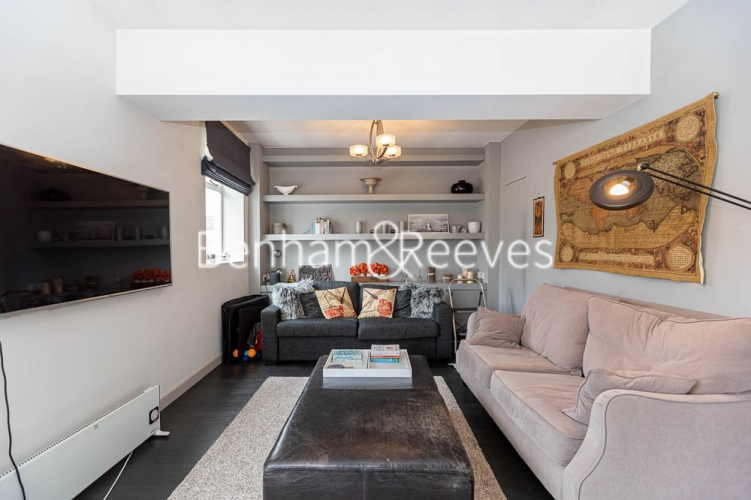 2 bedroom(s) flat to rent in Elvaston Place, London, SW7-image 1