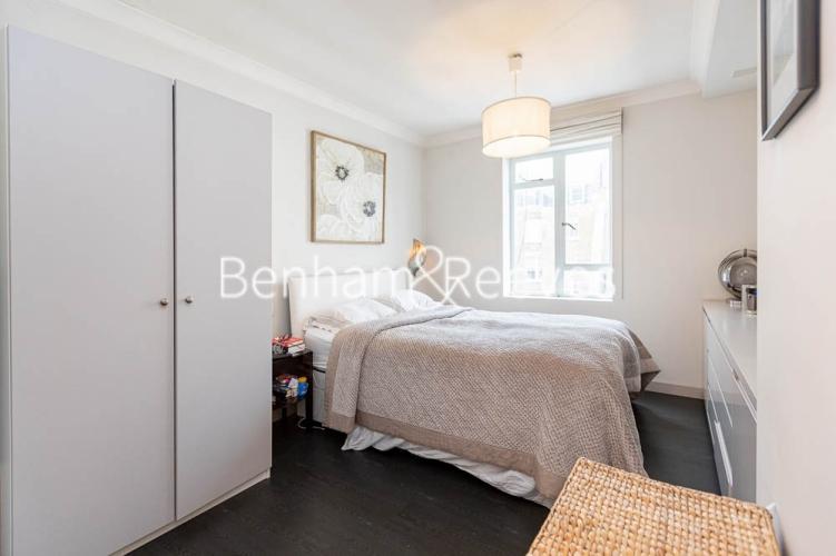 2 bedroom(s) flat to rent in Elvaston Place, London, SW7-image 3