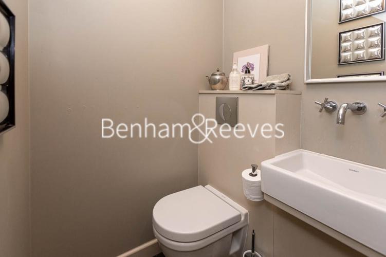 2 bedroom(s) flat to rent in Elvaston Place, London, SW7-image 4