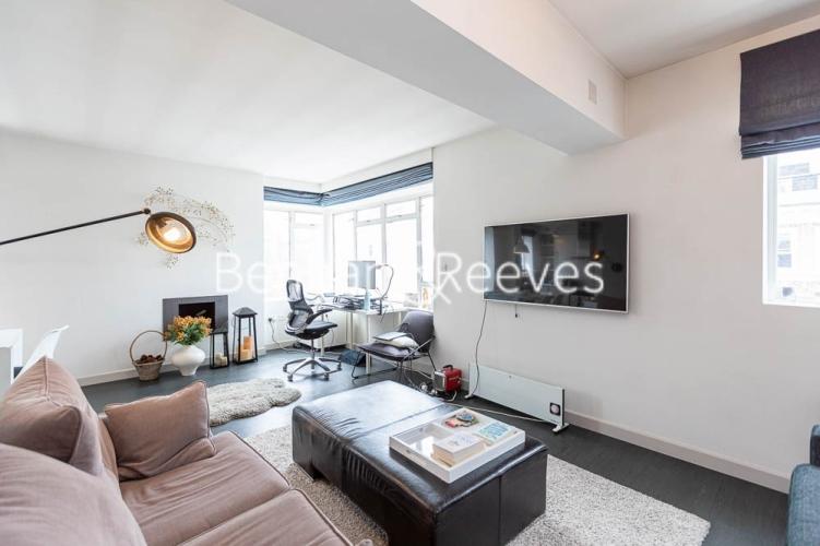 2 bedroom(s) flat to rent in Elvaston Place, London, SW7-image 5