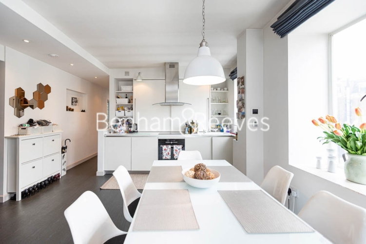 2 bedroom(s) flat to rent in Elvaston Place, London, SW7-image 6