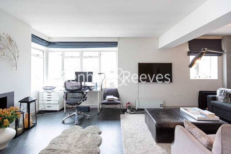 2 bedroom(s) flat to rent in Elvaston Place, London, SW7-image 9