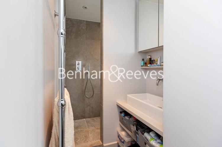 2 bedroom(s) flat to rent in Elvaston Place, London, SW7-image 11
