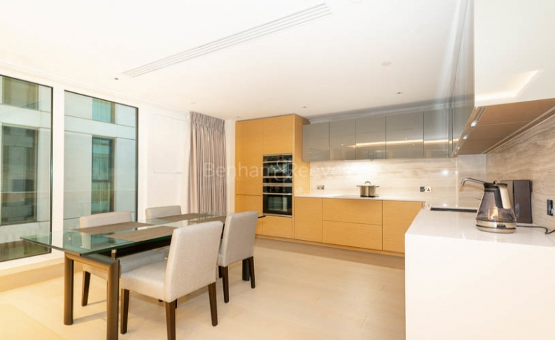 2 bedroom(s) flat to rent in Radnor Terrace, Kensington, W14-image 2