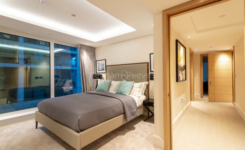 2 bedroom(s) flat to rent in Radnor Terrace, Kensington, W14-image 6